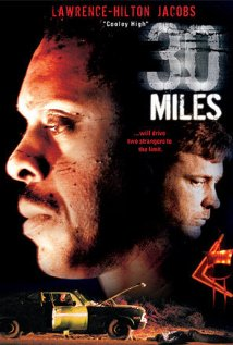Watch 30 Miles Online