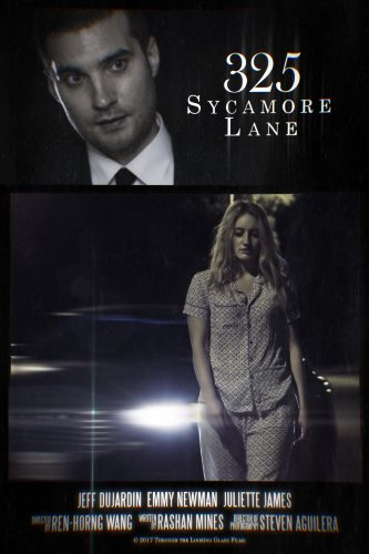 Watch 325 Sycamore Lane Online