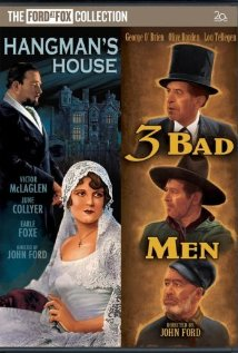 Watch 3 Bad Men Online