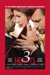 Watch 3 Hearts Online