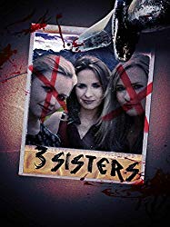 Watch 3 Sisters Online