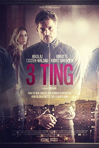 Watch 3 Things Online