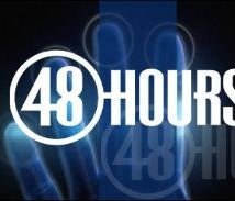 Watch 48 Hours Online