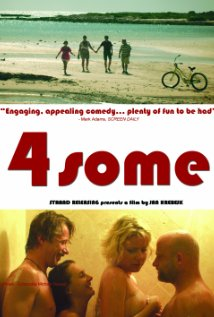 Watch 4Some Online