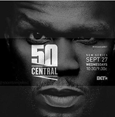 Watch 50 Central Online