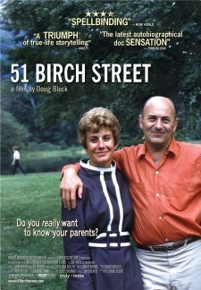 Watch 51 Birch Street Online