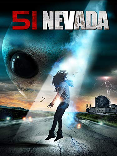 Watch 51 Nevada Online