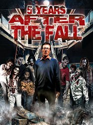 Watch 5 Years After the Fall Online