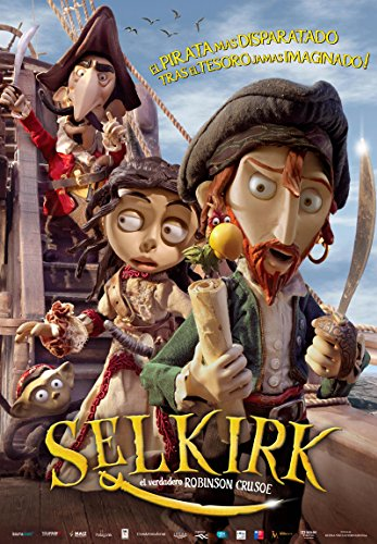 Watch 7 Sea Pirates Online