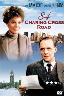 Watch 84 Charing Cross Road Online