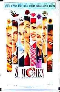 Watch 8 Women Online