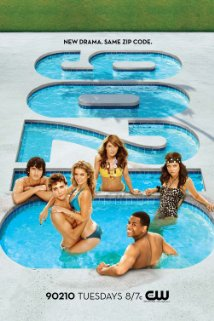 Watch 90210 Online