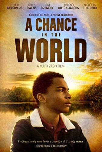 Watch A Chance in the World Online