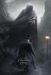 Watch A Christmas Carol Online
