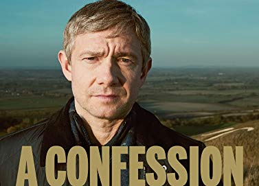 Watch A Confession Online