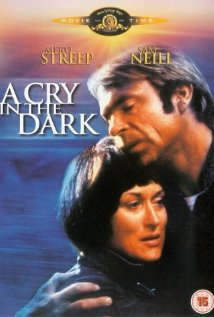 Watch A Cry in the Dark Online