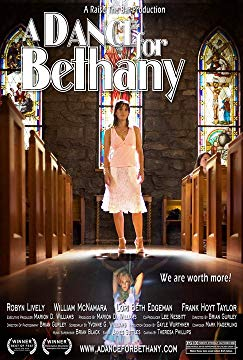 Watch A Dance for Bethany Online