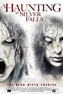 Watch A Haunting At Silver Falls Online