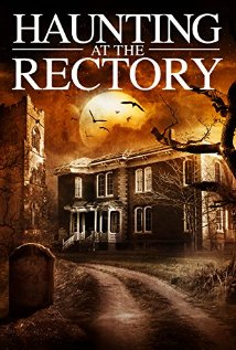Watch A Haunting at the Rectory Online