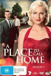 Watch A Place to Call Home Online