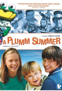 Watch A Plumm Summer Online