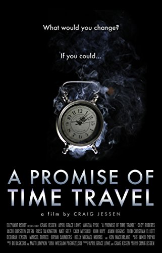Watch A Promise of Time Travel Online