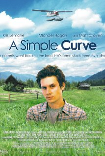 Watch A Simple Curve Online