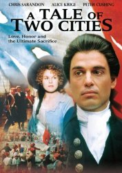 Watch A Tale of Two Cities Online