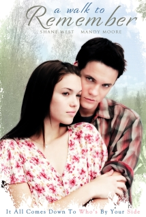 Watch A Walk to Remember Online