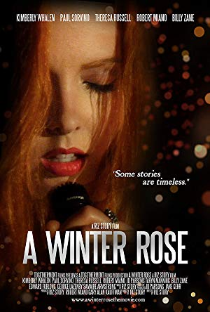 Watch A Winter Rose Online