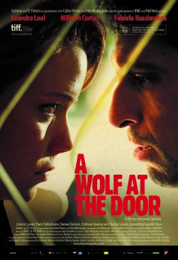 Watch A Wolf at the Door Online
