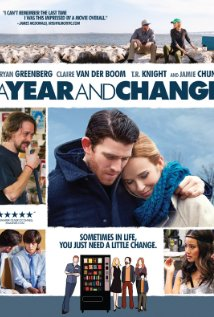 Watch A Year and Change Online