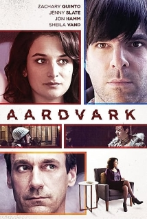 Watch Aardvark Online