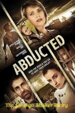 Watch Abducted Online