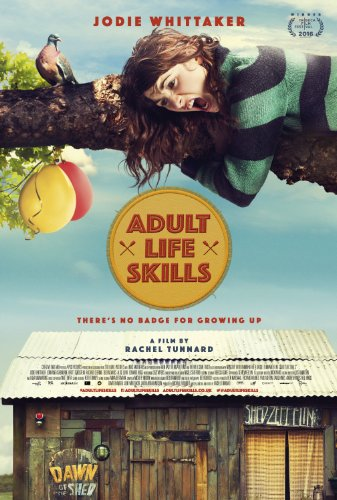Watch Adult Life Skills Online