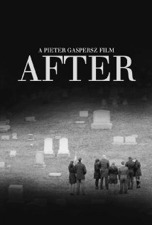 Watch After Online