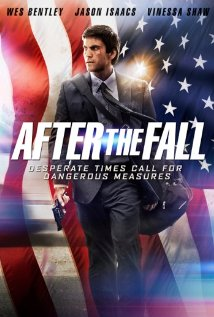 Watch After The Fall Online