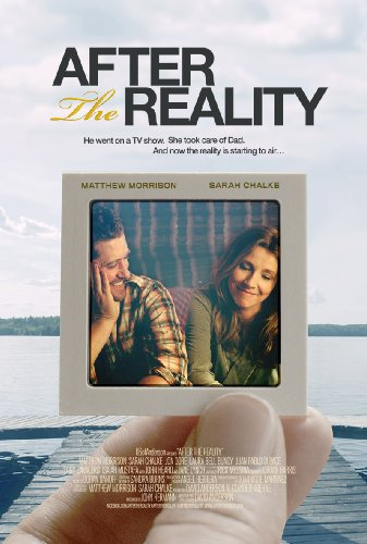 Watch After the Reality Online