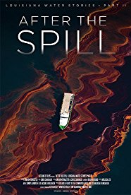 Watch After the Spill Online
