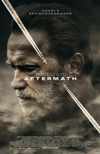 Watch Aftermath Online