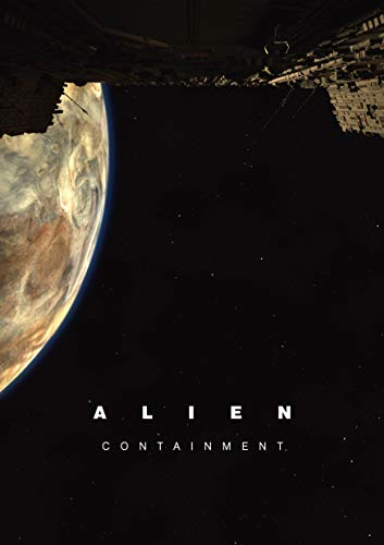 Watch Alien: Containment Online
