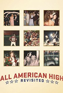 Watch All American High Revisited Online