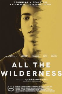Watch All the Wilderness Online