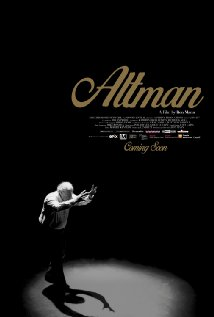 Watch Altman Online