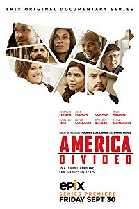 Watch America Divided Online