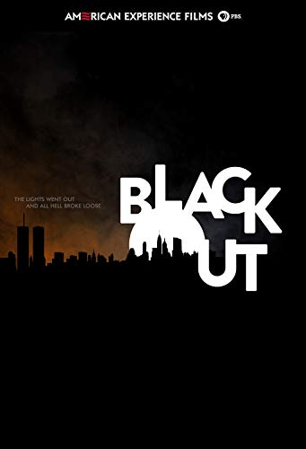 Watch American Experience: The Blackout Online