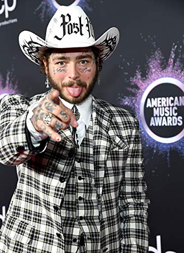 Watch American Music Awards 2019 Online