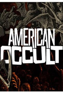 Watch American Occult Online