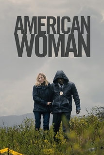 Watch American Woman Online