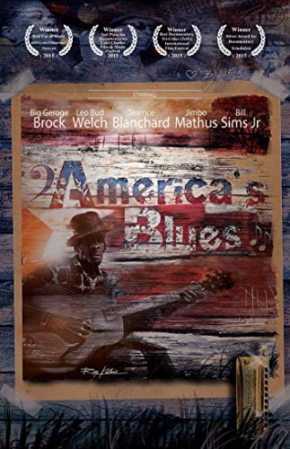 Watch America's Blues Online